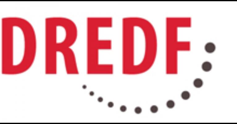 DREDF