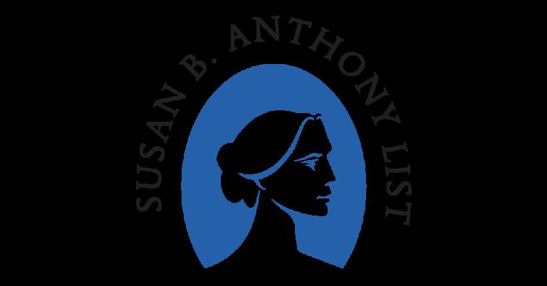 SusanB